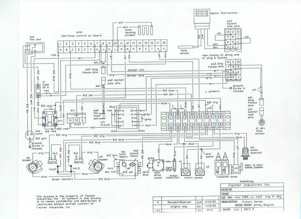 Cal Spa Wiring Diagram Circuit Board Boss Bv9980nv Pdf Image 2000 Get