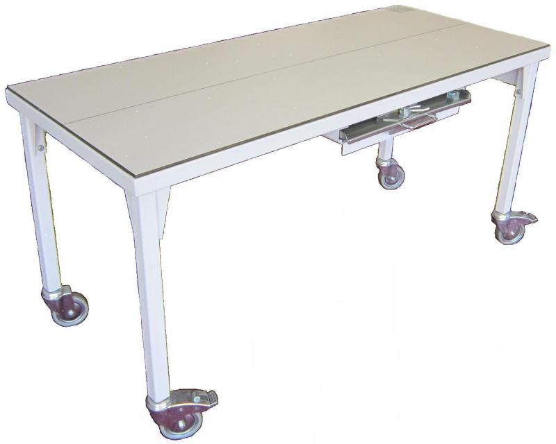 fi-3199 mobile x-ray table fi sales inexpensive