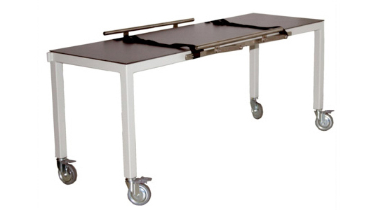 sc-500 imaging c-arm x-ray mobile table inexpensive