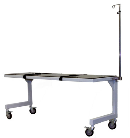 fca-1000 c-arm x-ray imaging table inexpensive